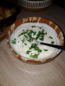 bombay potato recipe, how to make bombay potatoes, bombay potato, recipe for bombay potatoes, simple bombay potatoes recipe