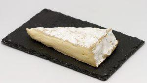 Mango Chutney Baked Brie Cheese - Used Baked or Fresh