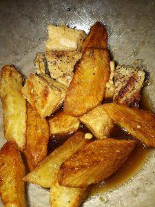 Pork Tenderloin Sauce, Pork Chop Sauce Recipe, Home Channel Recipe, Pulled Pork Finishing Sauce, Dipping Sauce For Pork Tenderloin