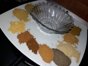how to make garam masala recipe, what is garam masala, masala garam, recipes using garam masala, what is garam masala, garam masala ingredients