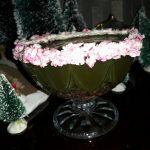 Cocktail de Smarald  cu Acadea Bastonas