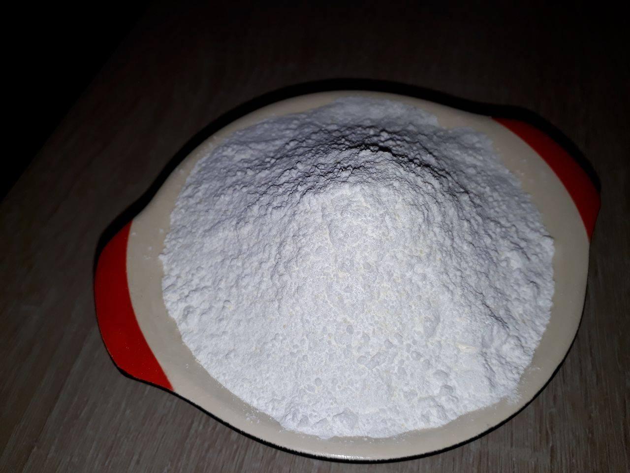 How to make powdered sugar, powdered sugar, powdered sugar glaze, powdered sugar substitute, powdered sugar frosting, powdered sugar icing, confectioners sugar, icing sugar