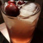 Blizzard Cocktail Recipe