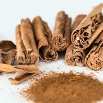 CINNAMON - SUPERPOWERS -