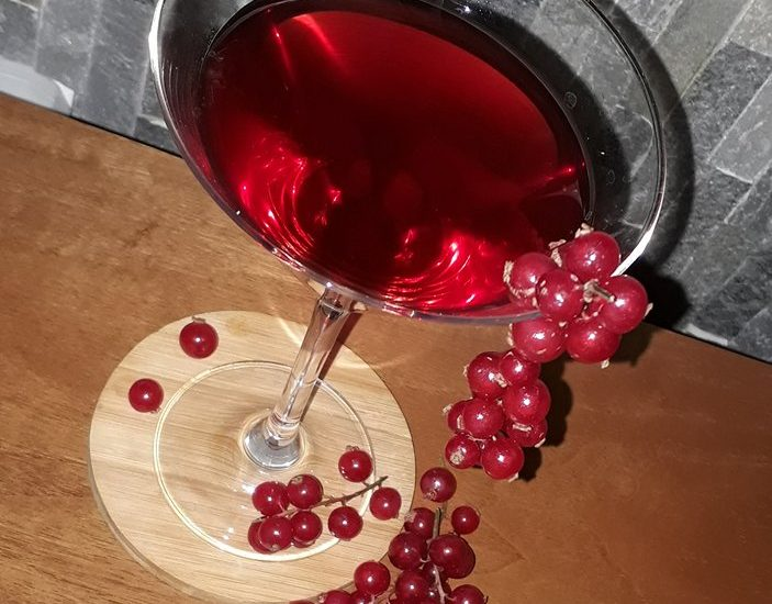 red moon over manhattan cocktail - photo #16