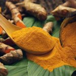 The Benefits of Turmeric
