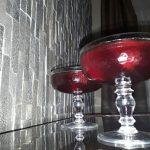 Cocktail Cherrytini